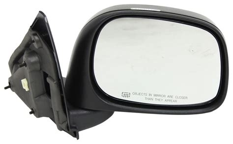 dodge ram 1500 replacement mirrors replacement mirrors k source