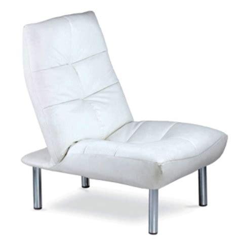 Sofa Fuji chitose fuji ss sofa kantor bandung