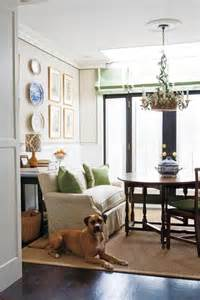 dining room loveseat the newlywed diaries ideas for the breakfast room