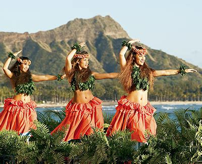 hawaiian culture quot spiritual totatema quot prj