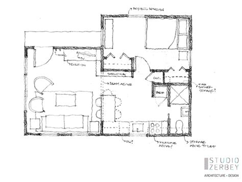tom syndicate house plans amusing tom syndicate house plans images best idea home design extrasoft us