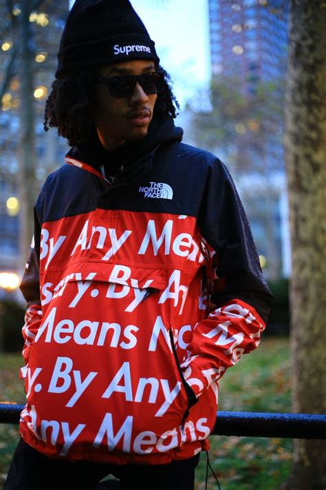 supreme streetwear 276 best supreme images on