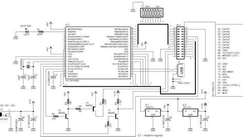 usb wiring diagram wiki new wiring diagram 2018