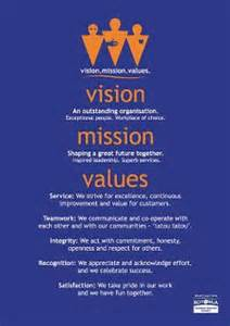1000 images about vision mission values on pinterest