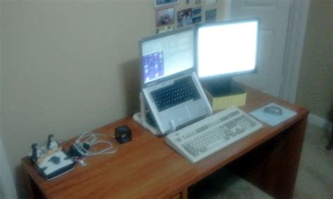 diy pvc laptop stand diy pvc pipe laptop stand patshead