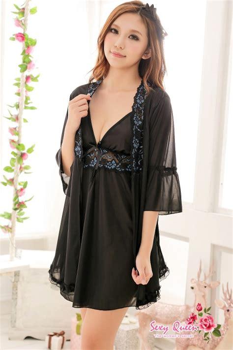 Gift Wrap Cabinet - osharevo rakuten global market nightgown long nightie oomware one piece lingerie