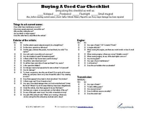 Pin By Colors On Parade Dent Repair Columbus Georgia On Automobile Sa Buying A Business Checklist Template