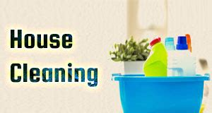 amazon home cleaning check out amazon s home service amazing must haves