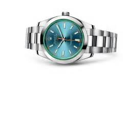 Watches Images Rolex Milgauss Rolex Swiss Luxury Watches