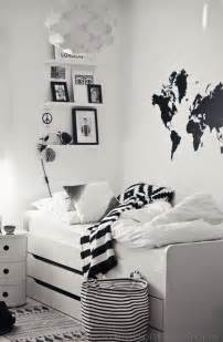 black white and room 17 best ideas about black white bedrooms on pinterest