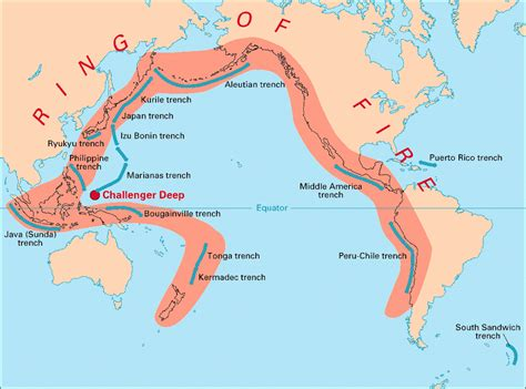 united states volcanoes map explainer the volcano basics science news for students