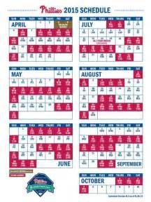 phillies home schedule sox 2016 schedule calendar template 2016