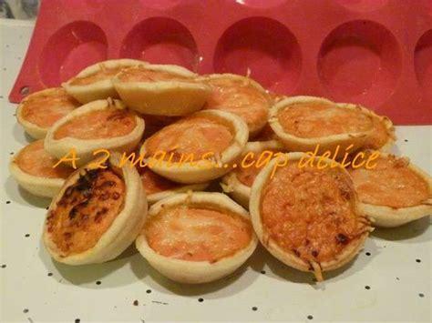 recette de cuisine avec une p穰e bris馥 idee recette avec pate brisee 28 images enfin une
