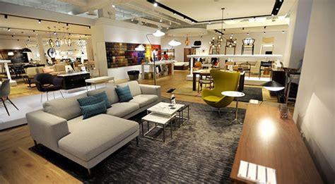 Furniture Decor Shopping Miamiandbeaches Com Design District Miami Furniture