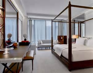 baccarat hotel residences new york updated 2017 prices
