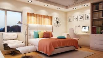 Bedroom designs ideas for couples