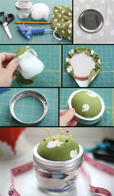 cose semplici da cucinare festa della mamma 13 idee facili per creare regali utili