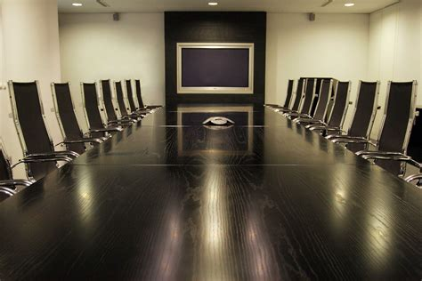 conference room conference room screen mirroring setup guide mpa
