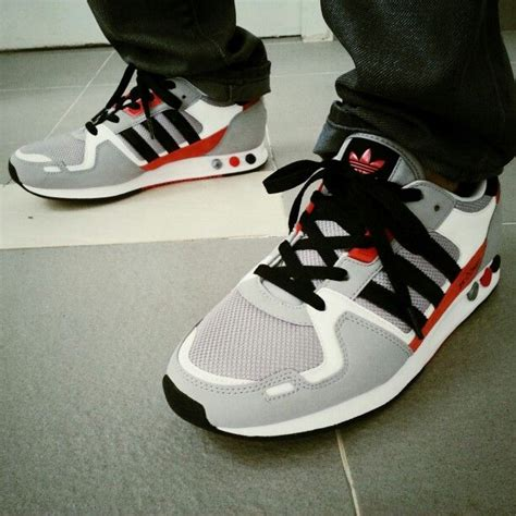 adidas zx comp prezzo bolognawear it