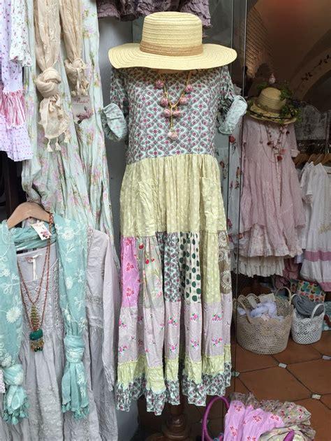 Patchwork Wedding Dress - best 25 patchwork dress ideas on denim