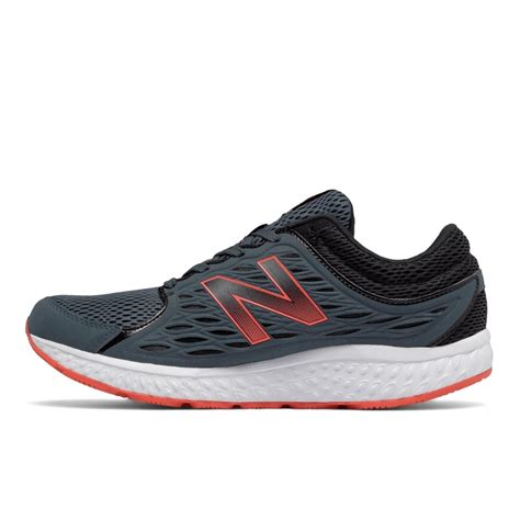 New Balance 420 new balance mens 420 v3 in thunder excell sports uk