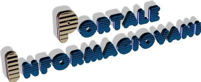 comune di marsala ufficio anagrafe comune di marsala servizi pubblica istruzione e