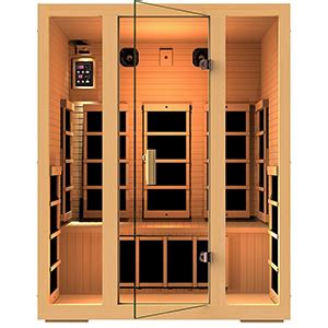 Sauna For Mercury Detox by Best Cheap Infrared Saunas For Sale Best Affordable Sauna