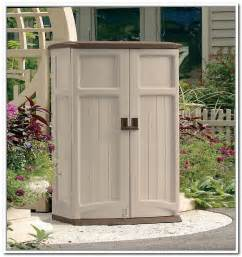 Vertical Garden Shed Find Out Why Vertical Storage Sheds Are A Purchase