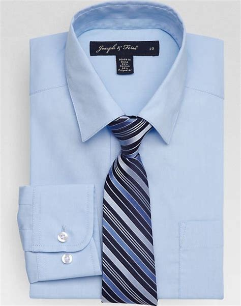 light blue shirt with tie what color tie should i wear with a light grey shirt quora