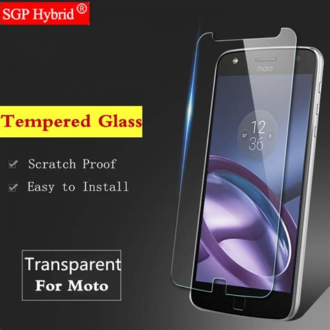Tempered Glass 3 Power For Andromax A E2 E2 Qi Q R R2 L B 9h tempered glass for motorola moto droid turbo e e2 e4 g g2 g3 g4 g5 plus x style x2 xplay z z2