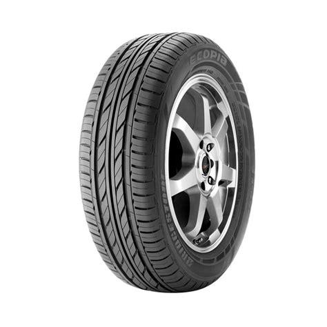 Ban Mobil Bridgestone Ecopia 195 60 R16 Ep150 Gratis Ongkir P Jawa jual bridgestone ecopia ep150 195 60 r16 ban mobil harga kualitas terjamin blibli