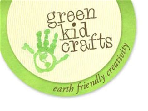 green kid crafts review green kid crafts review 10 promo code