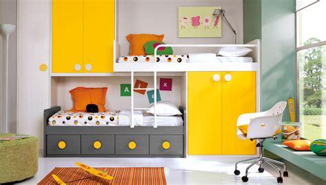 decorar quarto infantil quarto infantil decorar para brincar decor8 m 243 veis