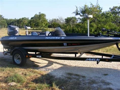 used bass boats for sale usa bass boat by owner for sale