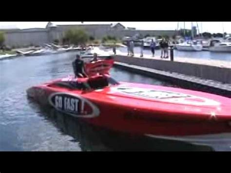 go fast boat youtube go fast energy drink boat youtube