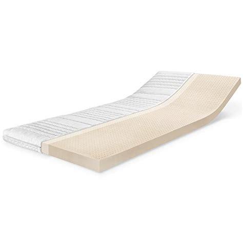 matratzen 120x190 matratzentopper auflagen ravensberger matratzen und