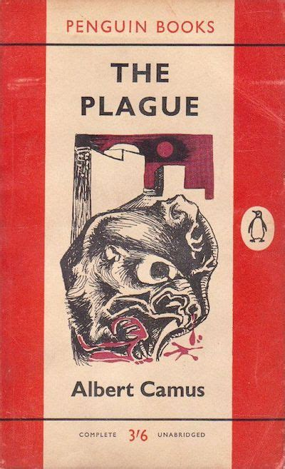 blue plague rage blue plague book 4 books 40 of the creepiest book covers of all time literary hub