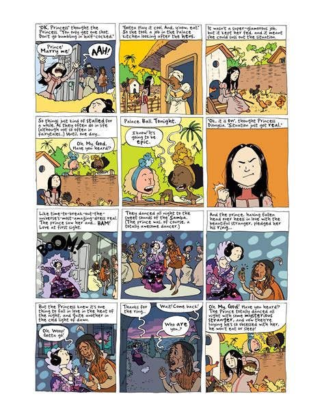 lost tales the phoenix 1910989193 page 45 comic graphic novel reviews august 2016 week one page 45 comics graphic novels