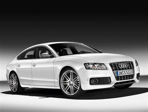 audi a5 2016 redesign new 2016 audi a5 coupe and redesign newest cars illinois