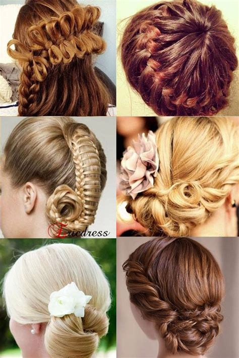 plaiting hair to grow it 127 best images about braids plaits warkocze on