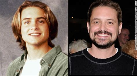 actor who played george feeny boy meets world where are they now cnn