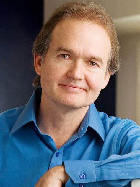 Creating Ebooks dr john gray joins the new health conversation 8 24