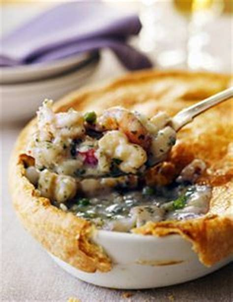 seafood pot pie barefoot contessa seafood pot pie barefoot contessa and pot pies on pinterest