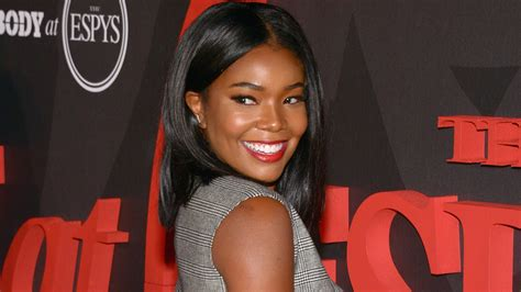 photos and pictures gabrielle union gabrielle union wallpapers images photos pictures backgrounds