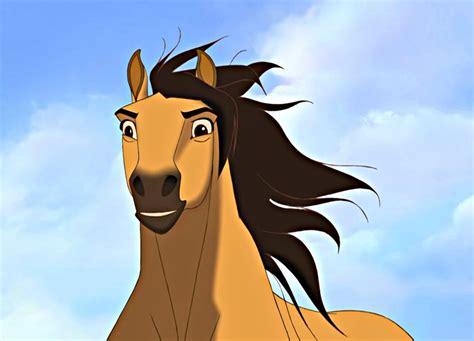 spirit 2 stallion of the cimarron drawings spirit stallion of the cimarron spirit stallion of