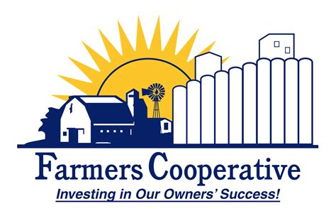 coop house insurance reviews young cooperative car insurance in october 2017 wjcf com