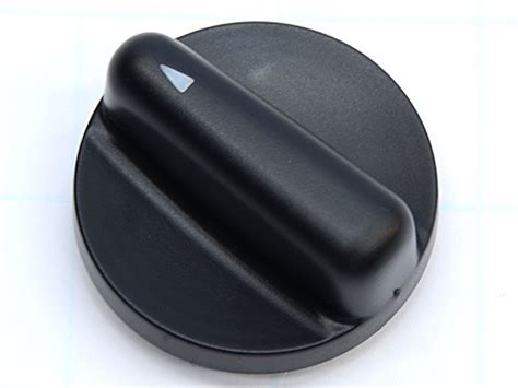 Heater Knobs by Saab9 3 900 Climate Knob New Heater Rotary