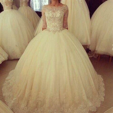 Wedding Dress Kpop by Bts Wedding Dress K Pop Amino