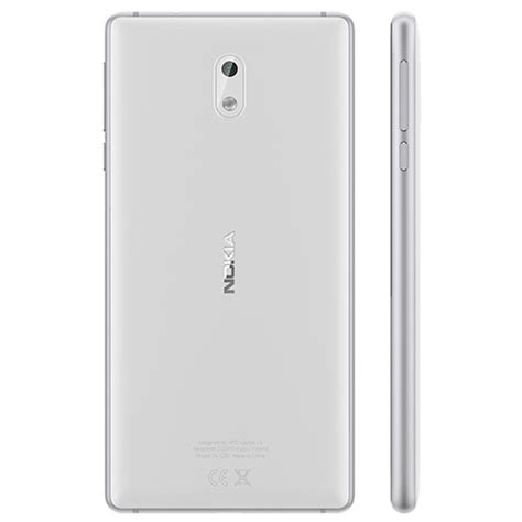 phone 3 mobile nokia 3 price in malaysia rm599 mesramobile