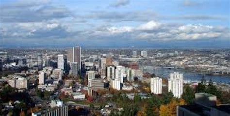 Portland Oregon Records Portland Oregon Apartment Building Bought For Record Price By Foreign Investor